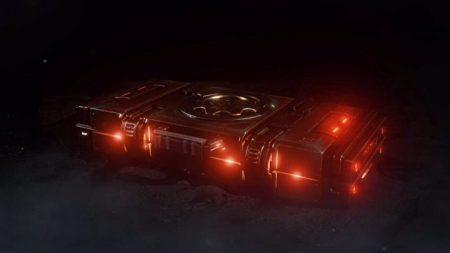 Gears of War 4:Amazonでの予約購入特典発表、ボーナスキャラクターなど海外で人気の限定コンテンツ