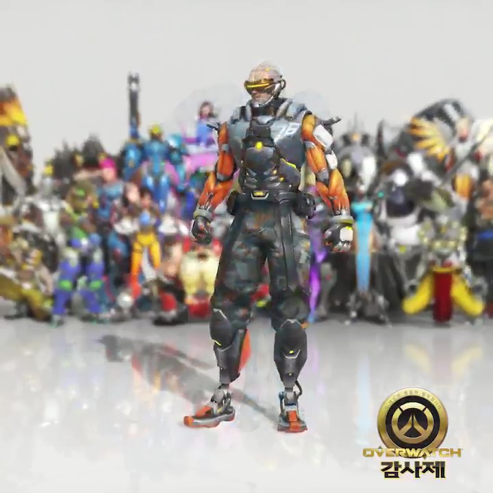 ow-newskin-soldier