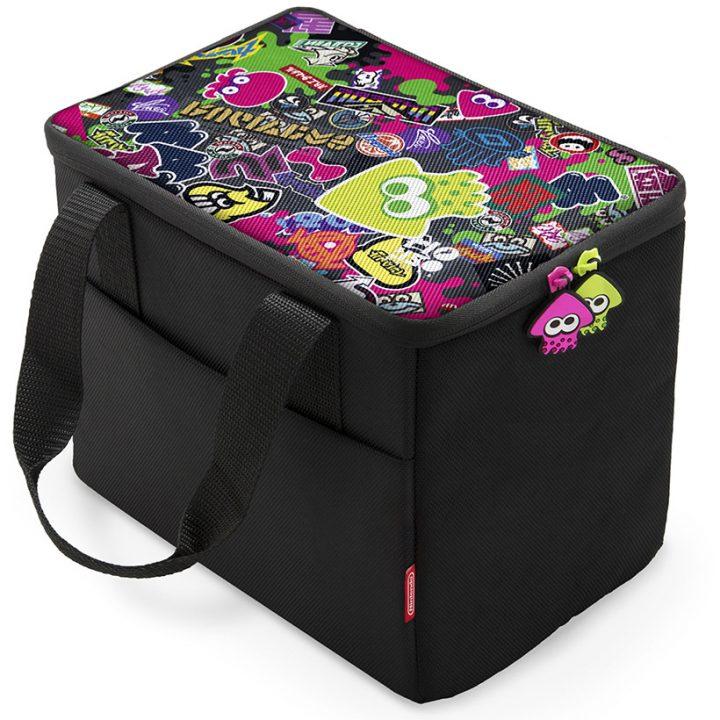 splatoon2-box