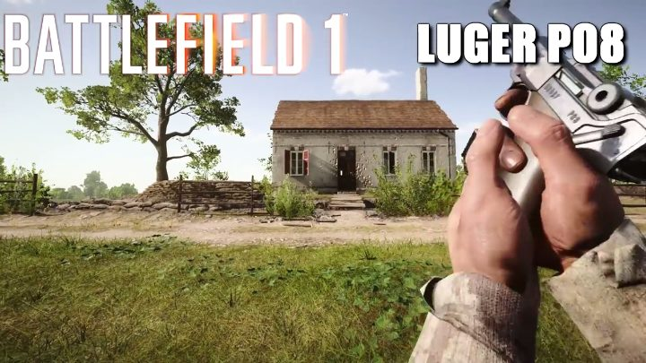 BF1-LUGER-P08