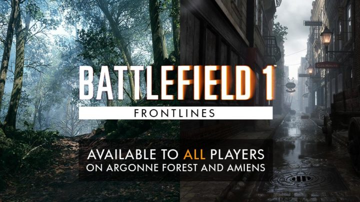 bf1-frontlines
