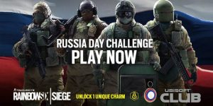r6-news_russian-day-challenge