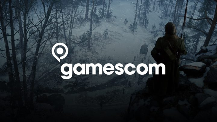 BF1: 第2弾拡張パック「In the Name of the Tsar」の新情報がGamescomで解禁、新マップや新武器など