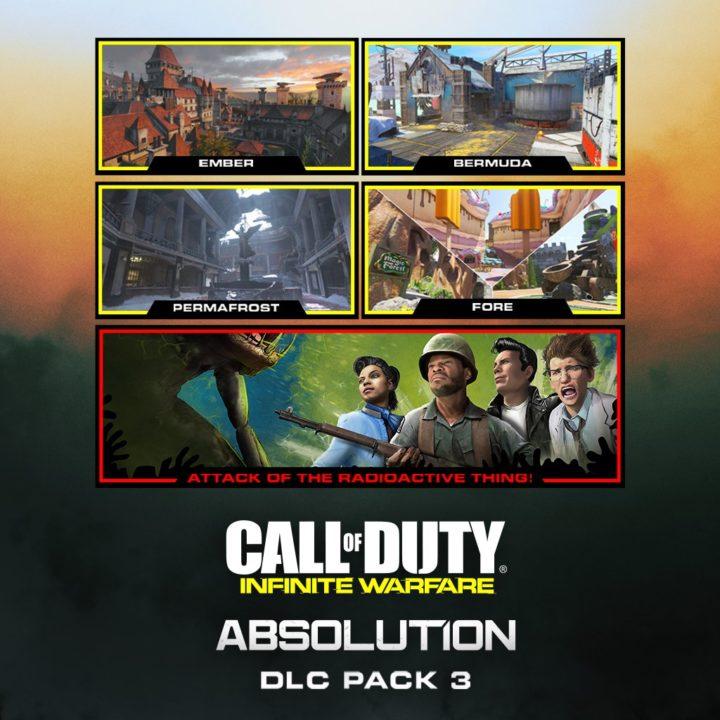 CODIW-DLC3-Absolution