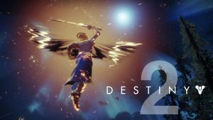 Destiny 2: PC版ベータの開催期間と要求スペックが告知、製品版には日本語も収録とActivisionが回答