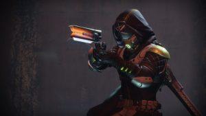 Destiny 2: パークランダム制に変わる固有パークランダム要素と武器シェーダーの追加が判明