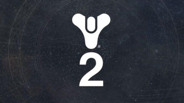 destiny2-logo