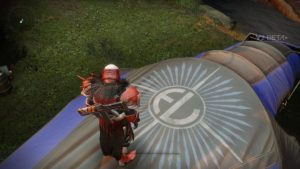 Destiny 2: Steam上にゲーム内通貨が一時掲載されもエラーによるものと発表