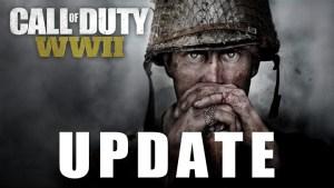 CoDWWII-UPDATE