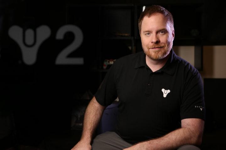 Destiny 2: 読者の皆様の気になる10の質問にBungieのコミュニティマネージャーDeeJ氏が回答、日本は9月6日0時からサーバー開放