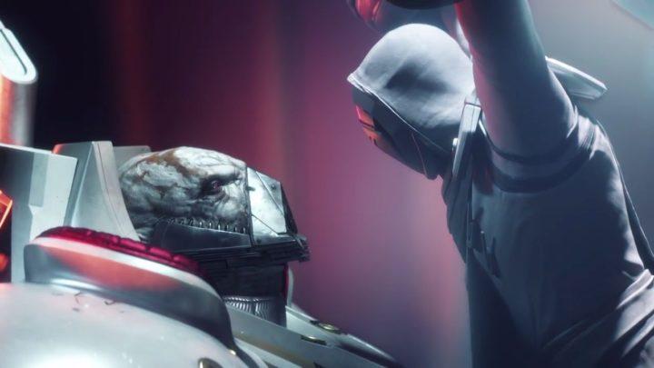 Destiny 2: 消息不明となった預言者が登場する衝撃のローンチトレーラーが公開、Twitterのハッシュタグに専用絵文字も