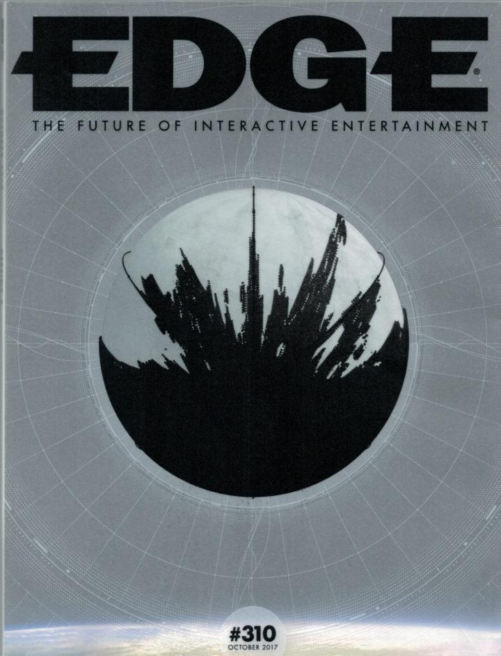 Destiny 2:本編のミッション数は80以上でDLCを含む前作を上回るボリュームに、ナイトフォールには時間制限が設けられ難易度が上昇