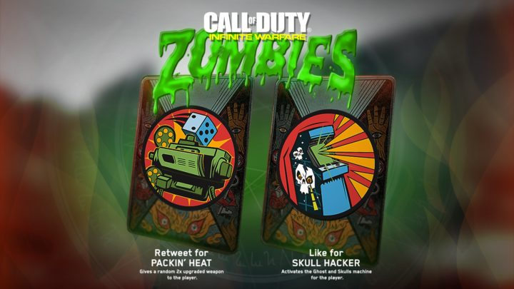 iw-zombies-vote