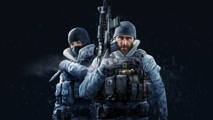 r6s-jtf2