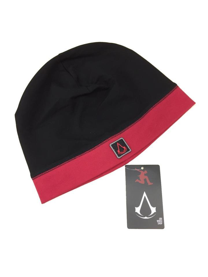 アサシン クリード スポーツ帽子