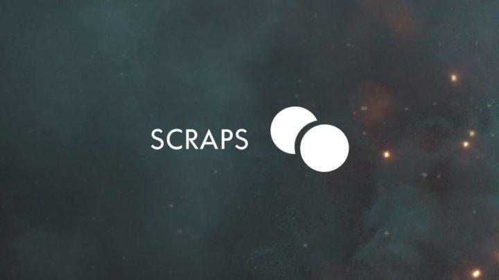 bf1-battlefest-revolution-scraps