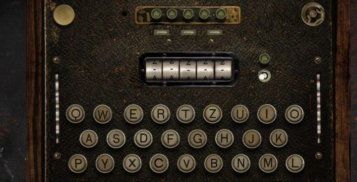 CoD:WWII:限定コーリングカード「サボタージュ」を入手しよう