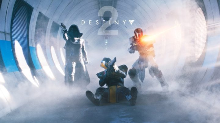 Destiny 2: 実写トレーラー「New Legends Will Rise」公開、子犬のために立ち上がれガーディアン(日本語字幕)