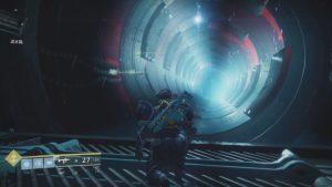 Destiny 2: レイド「リヴァイアサン」の鍵は週間リセットで消失するので注意、鍵入手後の新キャラ消失バグも確認