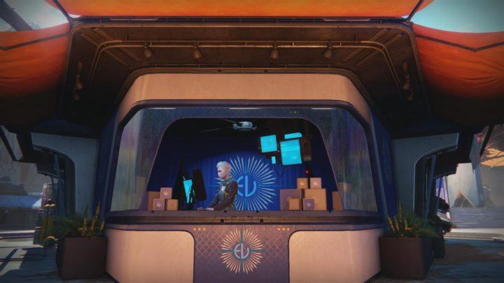 Destiny 2:リアルマネー通貨「シルバー」の続投決定、シルバーダストに代わる新通貨も登場か(ネタバレ注意)