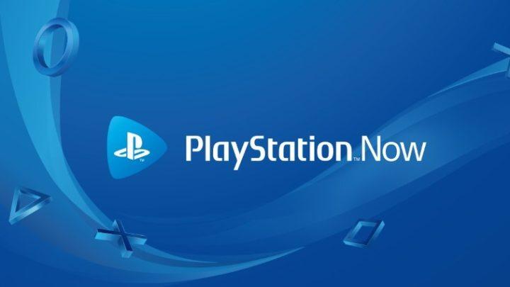 """PS Now、PS2とPS4タイトルが""""ダウンロード""""可能に(海外)"""