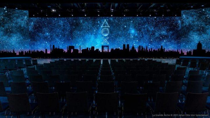 10月31日のPSイベントにて7つの新PS4 / PS VRタイトルを発表、多数の最新情報も