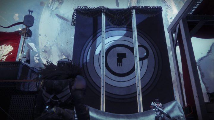 Destiny 2:第1回ファクションラリーの勝者はデッドオービット、限定スカウトライフルの販売が開始