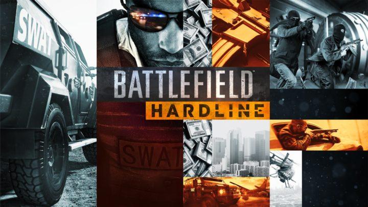 『Battlefield Hardline』や『Dead Space』で有名な開発スタジオ「Visceral Games」が閉鎖、開発中だった『スターウォーズ』新作タイトルは新たな体制で制作継続