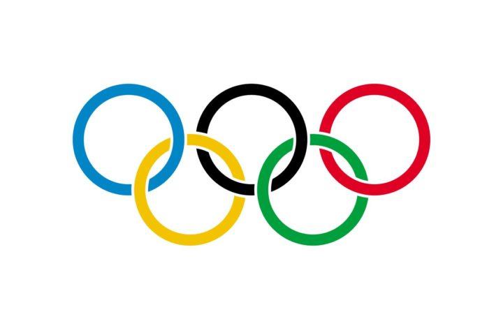 eスポーツがオリンピックの正式種目になる日は近い?国際オリンピック委員会が声明を発表
