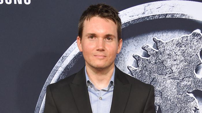 映画版『メタルギアソリッド』の脚本は『ジュラシック・ワールド』のデレク・コノリー氏が担当