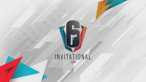 レインボーシックス シージ: プロリーグ Six Invitational Year2 国内オンライン予選、12月3日開幕