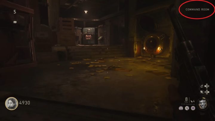 wwii-zombies