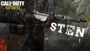CoD:WWII: 豪華季節イベント「Winter Siege」発表、新マップ・新武器・新モードなどを含み現地時間12月8日から開催