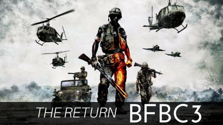 BFBC3