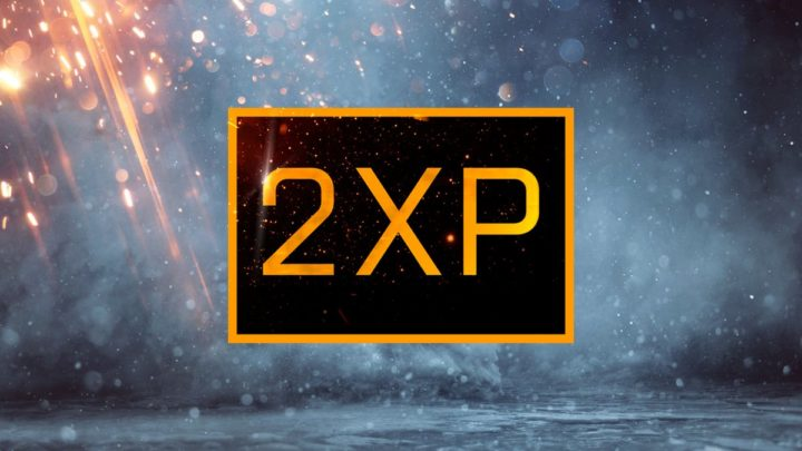 BF1 2XP