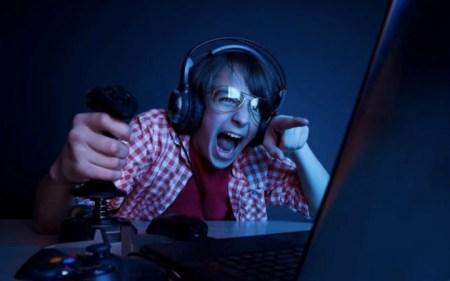 「ゲーム中毒」は精神障害、WHOへ正式に登録予定