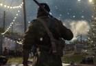 CoD:WWII: 11月の北米PSNで最もダウンロードされたタイトルに輝く
