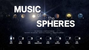 Destiny 2: 元Bungieの作曲家Marty O'Donnell氏が前作用に手掛けた交響組曲「Music of the Spheres」がリーク、前作ファンは必聴(視聴用リンクあり)