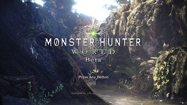 PS Plus:12月の配信コンテンツ公開、『KNACK』『餓狼MoW』や『モンスターハンター:ワールド』ベータテストなど