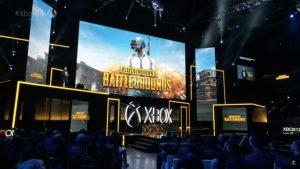 Xbox One版『PUBG』のフレームレートは全機種で30fpsに、今後の対応で増加の可能性も