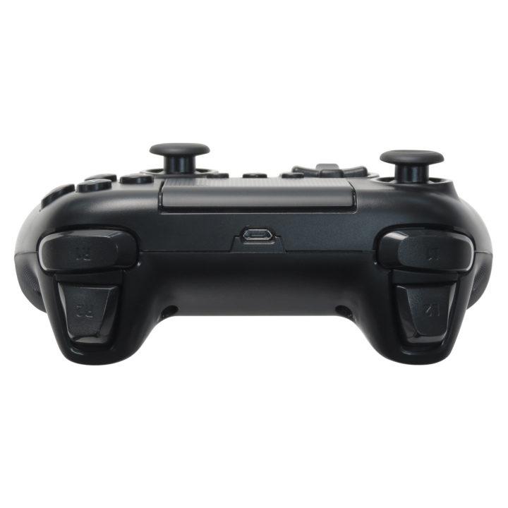 欧州SIEがHORI製公式ライセンスのPS4用コントローラー「Onyx wireless controller」を発表、Bluetooth接続にも対応