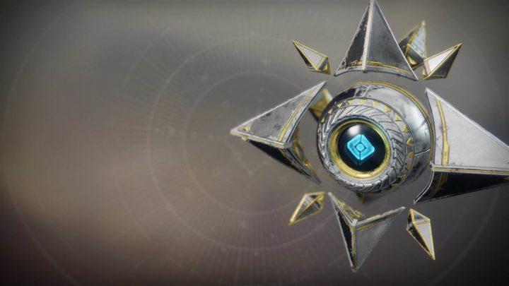 Destiny 2: 前作の「死んだゴースト」のような収集要素がゲーム内に追加へ、その他にも秘密のコンテンツがあり