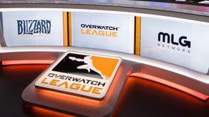 オーバーウォッチ: オーバーウォッチリーグのオープニングウィーク視聴者数が1,000万人突破
