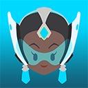 icons-symmetra