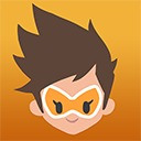 icons-tracer