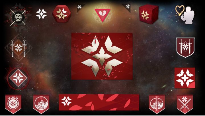 Destiny 2: バレンタインイベント「真紅の日々」の復活をコミュニティマネージャーCozmo23氏が認める、詳細は12日の金曜日に発表