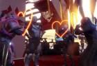 『Destiny 2』 「真紅の日々」イベントトレーラー screenshot (4)