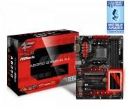 Fatal1ty AB350 Gaming K4(L1)