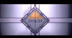 レインボーシックス シージ:「Operation Chimera」トレーラーが一足先に公開?アウトブレイクチャームも登場