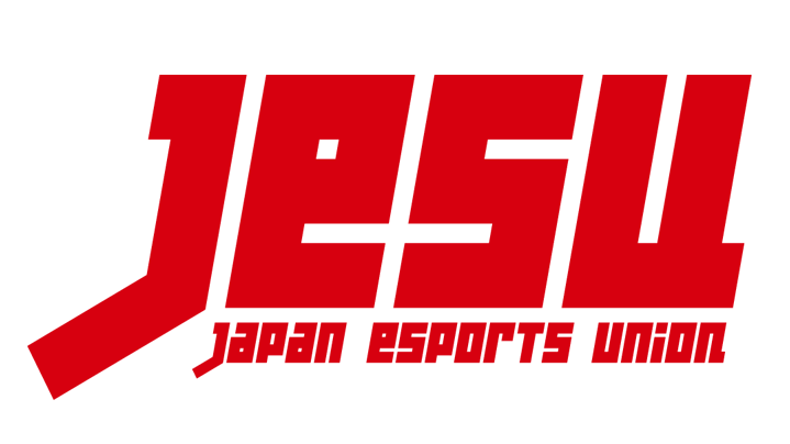 日本eスポーツ連合(JeSU)設立、プロライセンス発行予定タイトルに『CoD:WW2』追加
